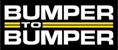 Bumper to Bumper Warranty